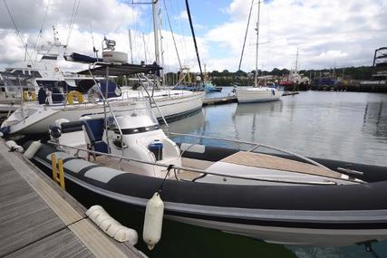 Artic rib27 for sale in United Kingdom for £38,995