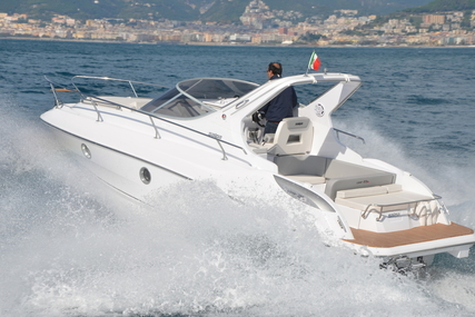 Salpa 23 XL for sale in United Kingdom for £69,950