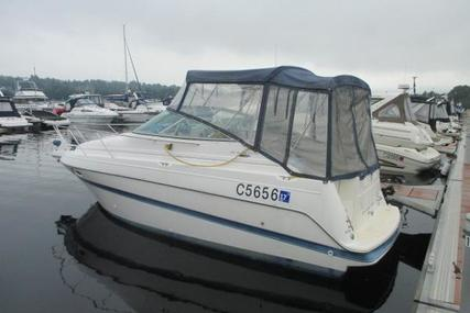 Maxum 2400 SC for sale in United Kingdom for £22,995