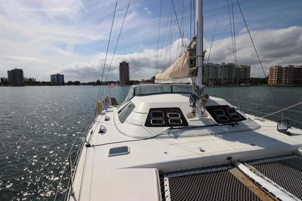 Lagoon 47 for sale in Grenada for $199,000 (£150,786)