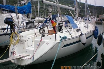 Bavaria 32 Holiday for sale in Germany for €31,500 (£27,904)