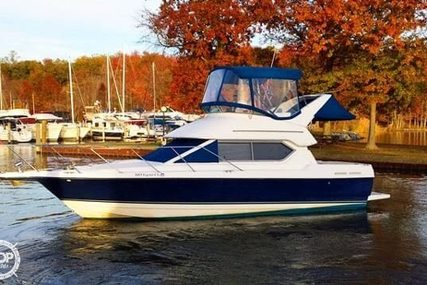 Bayliner 288 Discovery for sale in United States of America for $47,500 (£35,765)