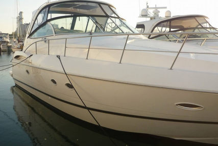 Cruisers Yachts 4370 Express for sale in United States of America for $199,500 (£142,809)