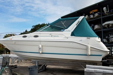 Sea Ray 290 Sundancer for sale in United States of America for $16,495 (£12,500)