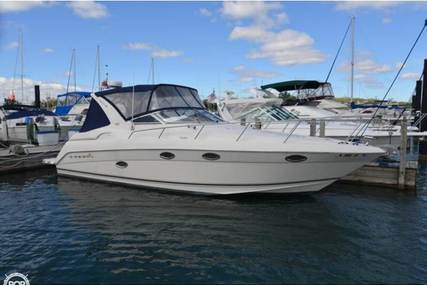 Regal 3260 Commodore for sale in United States of America for $83,400 (£59,701)
