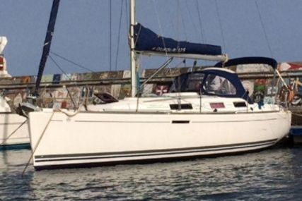 Dufour 325 Grand Large for sale in Portugal for €60,000 (£52,823)