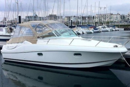 Jeanneau Leader 805 for sale in Ireland for £46,500