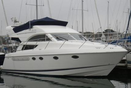 Fairline Phantom 38 for sale in United Kingdom for £155,000
