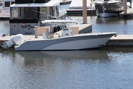Sea Fox 288 Commander for sale in United States of America for $139,000 (£104,390)
