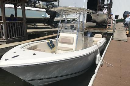 Cobia 217 Center Console for sale in United States of America for $29,900 (£21,313)