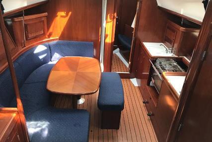 Beneteau Oceanis 393 Clipper for sale in United Kingdom for £64,950