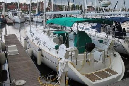 Beneteau Oceanis 411 for sale in United States of America for $114,900 (£87,074)