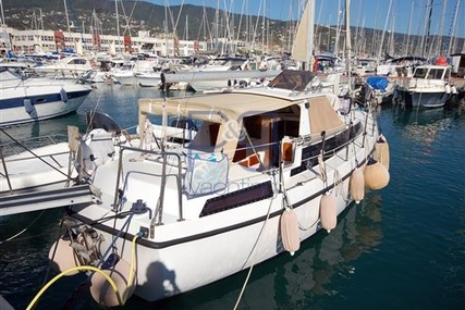 AUTOMARINE TORTUGA 27 S for sale in Italy for €27,000 (£23,835)