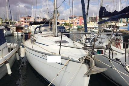 Bavaria Cruiser 33 for sale in Spain for €57,500 (£51,152)