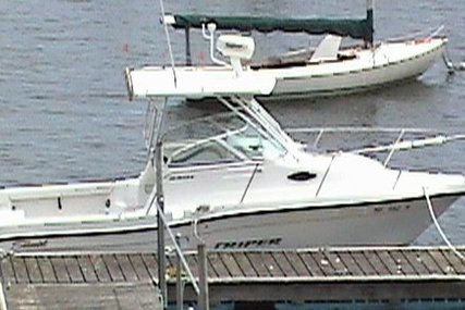 Seaswirl Striper 2301 for sale in United States of America for $21,500 (£15,390)