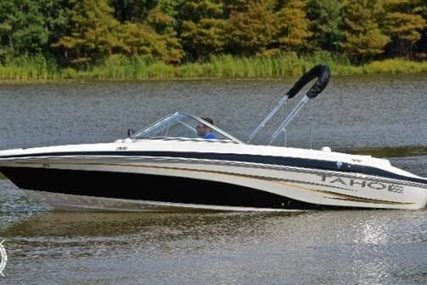 Tahoe Q6 Sport for sale in United States of America for $13,000 (£9,872)