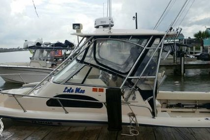 Grady-White 282 Sailfish for sale in United States of America for $76,700 (£58,044)