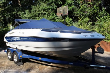 Crownline 210 LS for sale in United States of America for $18,500 (£13,171)