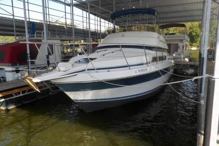 Carver 30 Santego for sale in United States of America for $39,900 (£30,195)