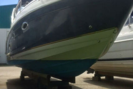 Rinker Fiesta Vee 270 for sale in United States of America for $30,000 (£22,519)