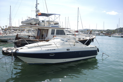 Beneteau Flyer 920 Viva for sale in Spain for €34,950 (£31,202)