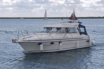 Skilso 975 Arctic for sale in United Kingdom for £59,500