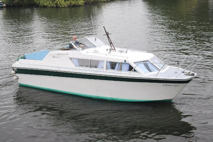 Seamaster 813 for sale in United Kingdom for £12,500
