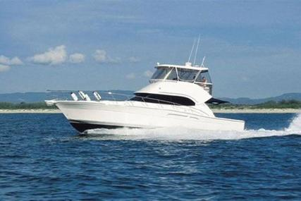 Riviera 47 Open Flybridge Series II for sale in United States of America for $550,000 (£416,806)