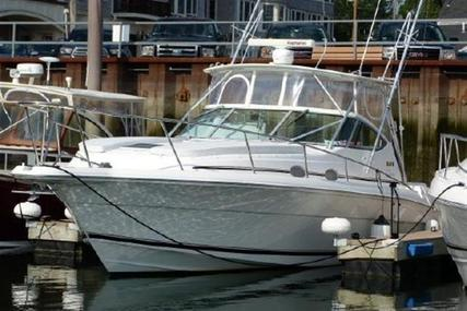Stamas 370 Express for sale in United States of America for $149,000 (£112,913)
