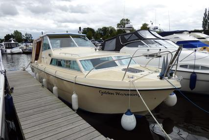 Norman 266 for sale in United Kingdom for £11,250