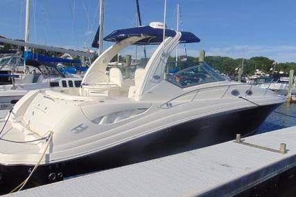 Sea Ray 340 Sundancer for sale in United States of America for $119,000 (£90,182)