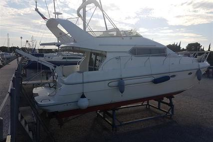 Enterprise Marine Sunquest 38 Fly for sale in Italy for €79,000 (£69,064)