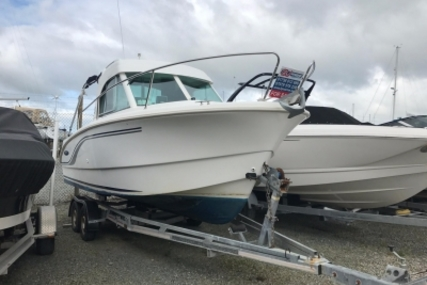Beneteau Antares 650 HB for sale in United Kingdom for £14,995