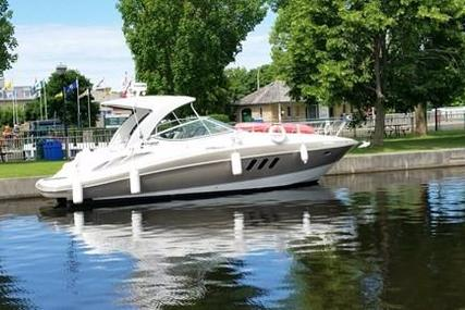 Cruisers Yachts 330 Express for sale in Canada for P.O.A.