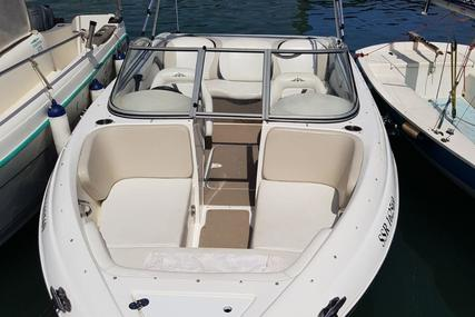Mariah SX 22 for sale in Spain for €14,500 (£12,795)