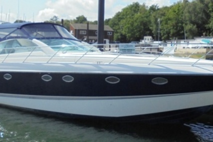 Fairline Targa 52 for sale in United Kingdom for £174,950