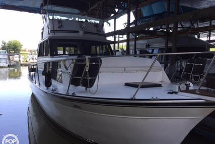 Marinette 32 for sale in United States of America for $31,000 (£22,487)