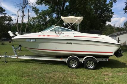 Sea Ray 215 Express Cruiser for sale in United States of America for $14,500 (£10,942)