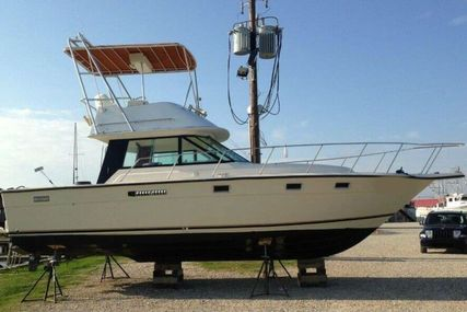 Tiara 3100 Convertible for sale in United States of America for $22,500 (£16,321)