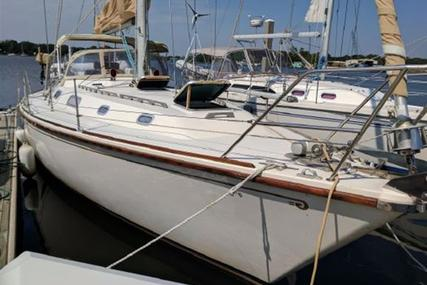 Westerly SEALORD for sale in United States of America for $75,000 (£56,694)