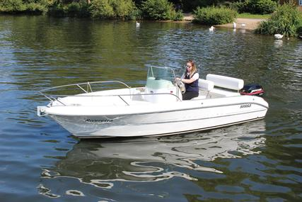 Sessa Key Largo 19 for sale in United Kingdom for £6,950