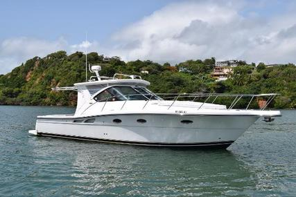 Tiara 3600 Open for sale in Puerto Rico for $220,000 (£158,730)
