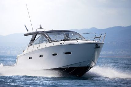 Sealine SC35 for sale in United Kingdom for £154,999