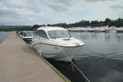 Quicksilver 705 Activ for sale in United Kingdom for £31,999