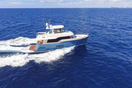 Outer Reef Yachts 620 Trident for sale in United States of America for P.O.A.