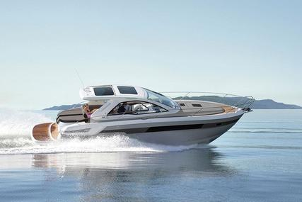 Bavaria Sport 39 HT Highline for sale in Spain for €220,000 (£196,264)