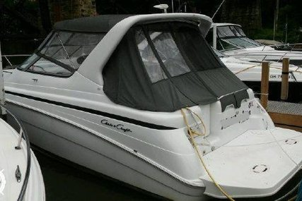 Chris-Craft 320 for sale in United States of America for $39,800 (£30,991)