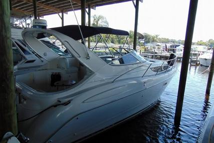Bayliner Ciera 3055 Sunbridge for sale in United States of America for $32,000 (£23,278)