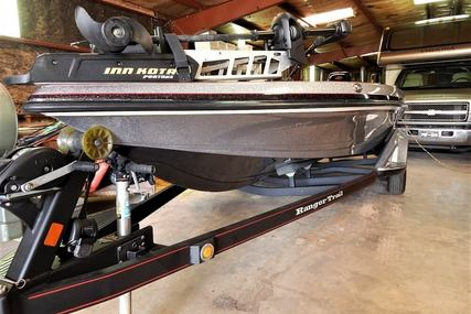 Ranger Boats Z520c for sale in United States of America for $45,500 (£32,570)