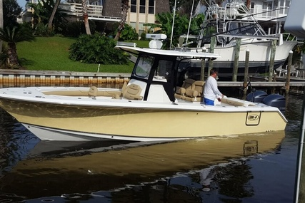 Sea Hunt Gamefish 30 FS for sale in United States of America for $176,700 (£132,702)